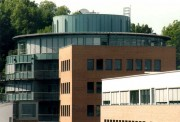 Technologiezentrum DD